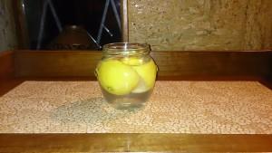 Limun 2